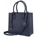 Schöne Damenhandtasche FB243 Farben -50%