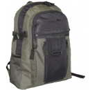 Capacious BP218 travel school travel backpack
