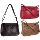 HB28 Purse Women Colors A5 HIT.