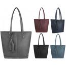 Großhandel Taschen & Reiseartikel: Schöne Handtasche für Damenhandtaschen