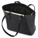wholesale Bags & Travel accessories: Elegant shoulder bag FB137 MULTI