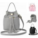 Ladies handbag boho messenger bag A4 FB133
