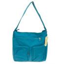 Women's handbag, women's handbags A5 NHB16