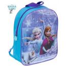 wholesale Licensed Products: Frozen Disney  Children's 3D Backpack