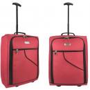 grossiste Valises et trolleys: Valise de voyage Bagage à main TB53