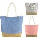 Große Handtasche für Frauen BK07 Handtaschen