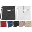 wholesale Handbags: Beautiful capacious shoulder bag for sale