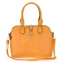 Beautiful handbag, case, handbags fb111
