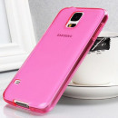 Silicone Case Samsung Galaxy S5 and 9600 FREE