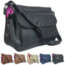 HB44 Women's handbag. Women's handbags. Co