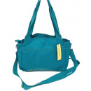 Women's handbag, women's handbags A5 NHB15
