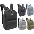 School backpack, city backpacks, JCB15