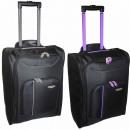 TB52 Koffer Reisegepäck HIT