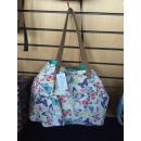 Borse donna Borse CB172 + Bag farfalla