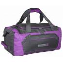 mayorista Bolsas de viaje y deporte: SB808 Sport Travel Bag Equipaje de mano
