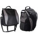 Großhandel Handtaschen: CB109  Schulterbeutel der  Männer und Hand, ...