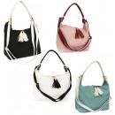 Handbag Women handbags FB308