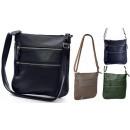 wholesale Handbags: Women's Handbag On Shoulder and ...