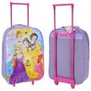 Koffer op wielen PrincessPrincessDisn ey