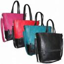 ingrosso Borse & Viaggi: A4 successo di  FB110 donne Multi borsa