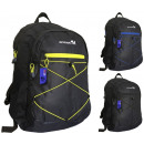 Urban backpack Backpacks Backpacks BP194 L MULTI