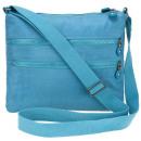 Women's handbag, women's handbags A5 NHB08