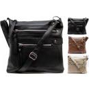 Großhandel Taschen & Reiseartikel: 2532 Handtasche Frauen HIT