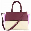 Schöne Damen Handtasche Farben Damen Handtaschen