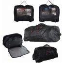 wholesale Shopping Bags: Large Sport Travel Bag XXL TB38