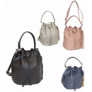 Ladies handbag boho sack FB270