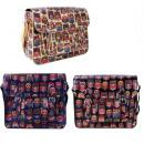 Torebka Satchel Bag OWL Jazzi Loon 4212/4207