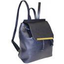 groothandel Rugzakken: Mooie Vrouwen  Backpack Ideaal voor de lente