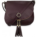 Schöne Handtasche FB218