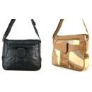 ingrosso Borse & Viaggi: LHB29 bag borse  delle donne del cuoio genuino dell