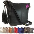 Beautiful A4 women's handbag FB106 ...