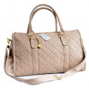 wholesale Bags & Travel accessories: FB14 Purse Women's handbags chest
