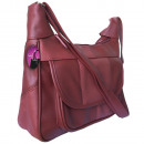 wholesale Handbags: -80% Women's handbag women's ...