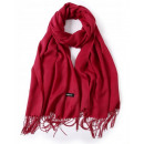 Cashmere scarf scarves different colors 322
