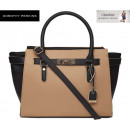 Bag Dorothy Perkins 55 Handbags