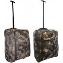 ingrosso Valigie &Trolleys: bagaglio a mano in  aereo DIGITALE TB05 - Valigia