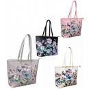 wholesale Handbags:Handbag Women Bags FB210
