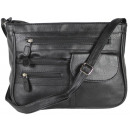 2457 Damen Handtasche A5 Damen Handtaschen