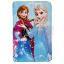 wholesale Bed sheets and blankets: Children's blanket FrozenDisney