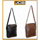 JCB29 men's bag