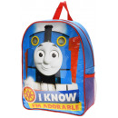 Train Thomas & Friends Backpack for children