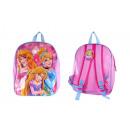 groothandel Rugzakken: Rugzak kinderen  Princess Disney A4 rugzak