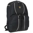 NO101 JAGUAR sports school backpack