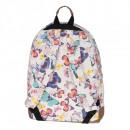 Women's Backpack Butterflies New cb 162 women&