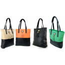 Fb30 Purse  Women's  Shoulder A4 Mix ...