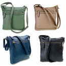 2517 Handbag Women's handbags ;;;;;